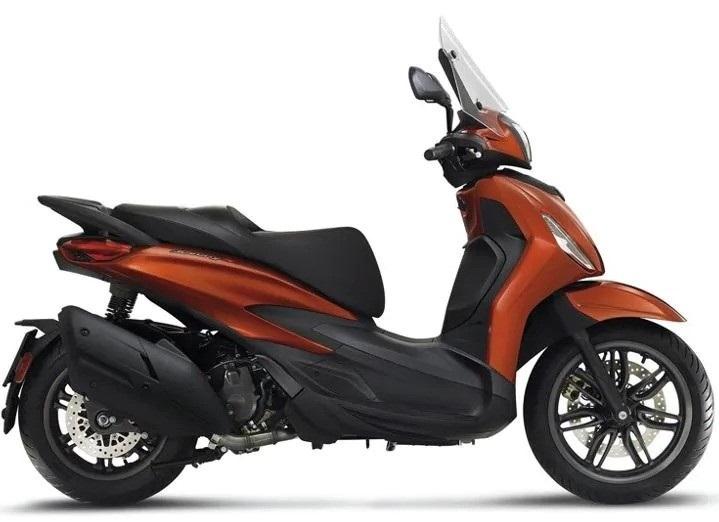 03-Piaggio-Beverly-400-hpe-S-kcf-1020x533_IlSole24Ore-Web